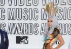 Gwiazdy na MTV Video Music Awards 2010