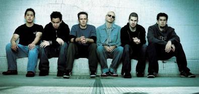 Linkin Park sprzedaje buty