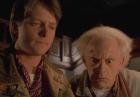 Kosmiczna muzyka czyli niezapomniane soundtracki z filmów sci-fi