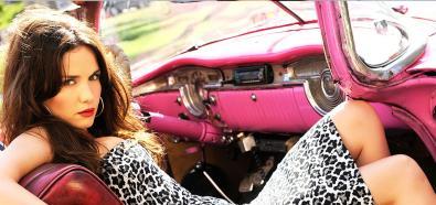 Natalia Oreiro w polskich kinach już od 14 lutego