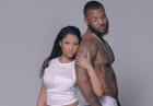 """Nicki Minaj jako seksowny króliczek w klipie """"Pills N Potions"""""""