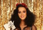 Katy Perry promuje MTV Europe Music Awards 2009