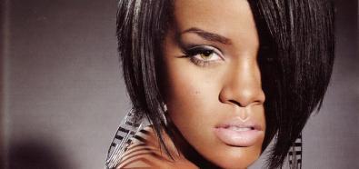 Rihanna u Eminema - szczegóły dotyczące płyty rapera