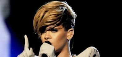 Rihanna - X-Factor