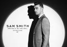 """Sam Smith zaśpiewa piosenkę do """"Spectre"""""""