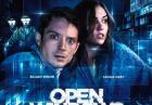 """Open Windows"" - nowy zwiastun thrillera z Sashą Grey"