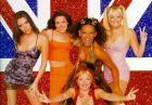 Spice Girls - znowu razem i znowu osobno