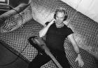Sting i jego filmowe piosenki