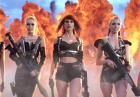 Taylor Swift, Miley Cyrus i inni ? komu Polska nie po drodze?