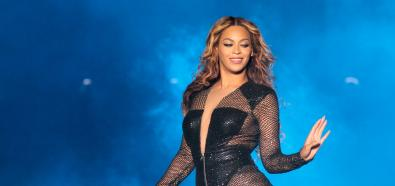 Beyonce wyda filmowy album?