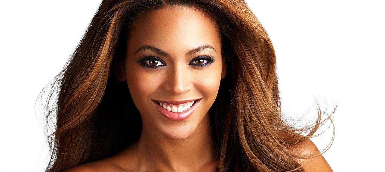 Beyonce – nowa płyta piosenkarki już w kwietniu?