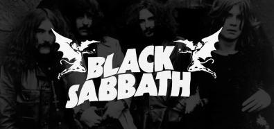 Black Sabbath oficjalnie kończy działalność