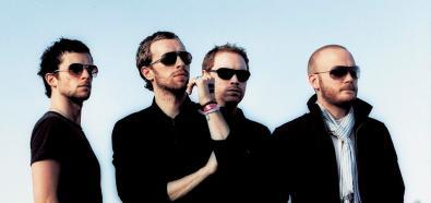 Coldplay - niezwykły teledysk muzyków