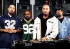 Cypress Hill - zespół wraca z nowym krążkiem i premierowym utworem