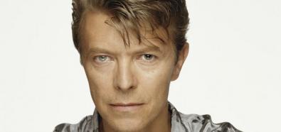 David Bowie - zwiastun dokumentu HBO o legendarnym muzyku