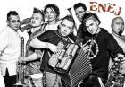 Enej - nowy utwór i teledysk zespołu