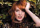 Florence and the Machine - artystka stworzyła film z teledysków