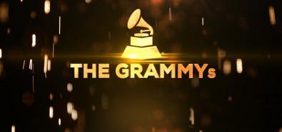 Grammy 2017 - Adele triumfowała na gali