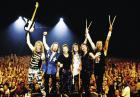 Iron Maiden – intro trasy koncertowej zespołu