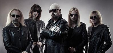 Judas Priest - nowy teledysk zespołu z okazji wydania albumu