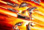Judas Priest - muzycy prezentują swój nowy utwór
