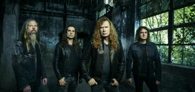 Korn – nowy teledysk do utworu Insane