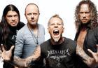 Metallica - muzyczna zapowiedź nowej płyty!