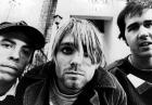 Nirvana - nieznane akustyczne nagranie zespołu ujrzało światło dzienne