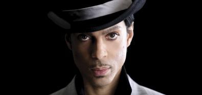 Prince - poruszający teledysk z pośmiertnej płyty muzyka