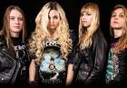 Sisters of Suffocation - nowy żeński zespół deathmetalowy wydał album