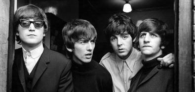 The Beatles – w sieci zadebiutował najnowszy teledysk kultowego zespołu