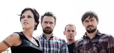 The Cranberries - zespół opublikował nieznany dotąd utwór