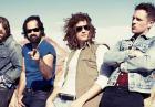 The Killers - muzycy zapowiadają swój powrót fragmentem nowego utworu