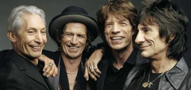 The Rolling Stones – jest data premiery nowego albumu