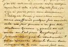 List Van Gogha sprzedany za 280 000 dolarów