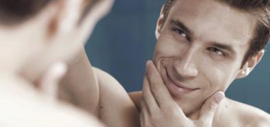 Detoks - pielęgnuj ciało od środka