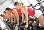 Cardio świetnym sposobem na sprawny mózg