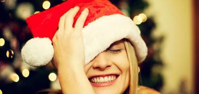Jak naprawdę odpocząć w Święta?