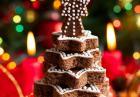 Małe porcje - sposób na świąteczne objadanie