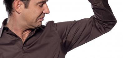 Zdrowie i pielęgnacja - jak walczyć z nadmierną potliwością