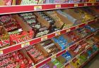 Najczęstsze oszustwa na diecie. Nie popełniaj tych błędów!