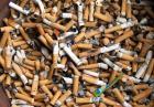 Nałogi - trujące substancje znajdujące się w papierosach