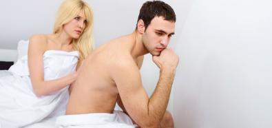 Seks i związki - błędy popełniane przez kobiety