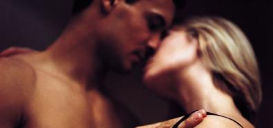 Seks-dieta, co jeść, by poprawić płodność i móc zostać ojcem
