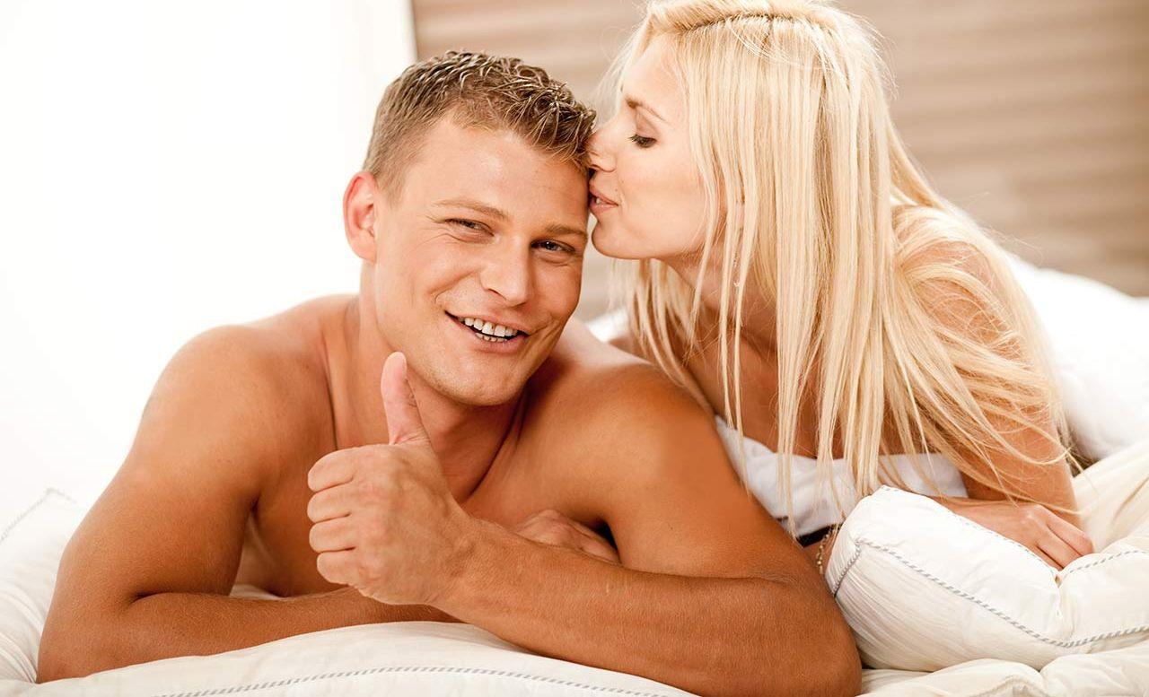 Видео натурални секс