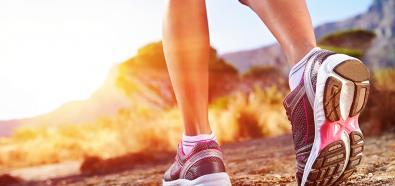 Co poza bieganiem? - dyscypliny uzupełniające