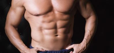 Trening i zdrowie - jak uzyskać wyraźny sześciopak?