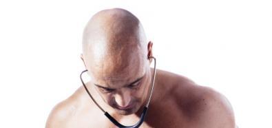 Zdrowie - jak wzmocnić układ odpornościowy