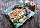 Zdrowe odżywianie - korzyści z jedzenia ryb