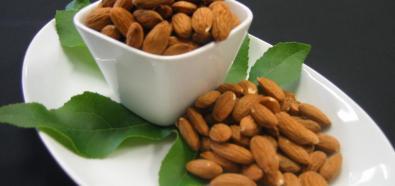 Zdrowie i dieta - smaczne produkty, które powinny znaleźć się w Twoim jadłospisie